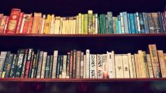Books to Enjoy Online