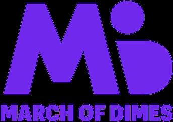 FBLA March of Dimes