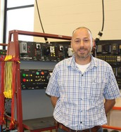 THREE THINGS MR. MAYFIELD WANTS YOU TO KNOW ABOUT ELECTRICAL TRADES: