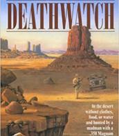 Deathwatch by Robb White