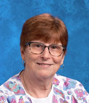 Mrs. McClure