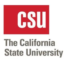 CSU's