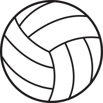 5th & 6th grade Intramural Volleyball Sign Up