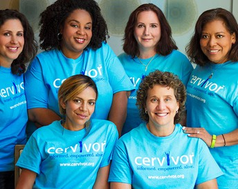 "Voices for Vaccines releases new podcast, ""HPV Vaccines, Cancers, and Cervivors"""