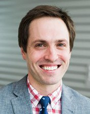 Dr. Jonathan Homans appointed as Human Behavior Course Director