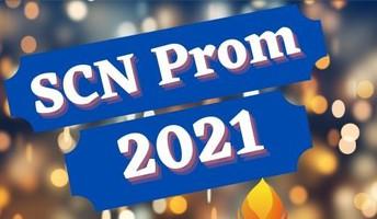 SCN Senior Prom 2021