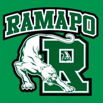 Ramapo High School Guidance Department