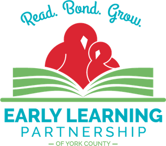 York County Early Learning Partnership Fundraiser March 1-12