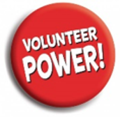 Volunteer with Special Olympics!