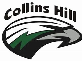 Collins Hill Athletic Association Football Information