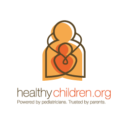 Signs Your Child May Need More Support - Healthychildren.org