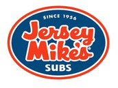 Family Fun Food Community Day at Jersey Mikes!