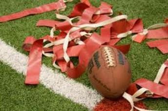 After School Sports - Flag Football