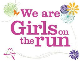 Girls on the Run Spring Session