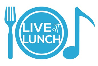 Malvyn to play at MEA Lunch Concert
