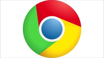 Item 1 - How to Install Chrome - Go to ITEM 2, If you have it already