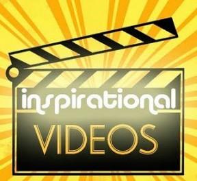 Inspirational Video