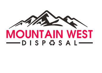 THANK YOU Mountain West Disposal