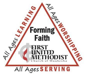 Forming Faith