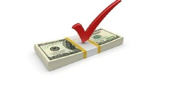 Five Things You Didn't Know About Easy Online Payday Loans