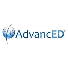 AdvancED Connect Conference: October 1-2, 2019