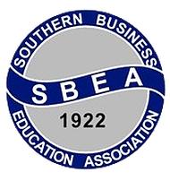 SBEA 2020 Conference