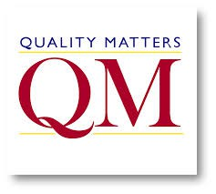 Quality Matters Faculty Resources