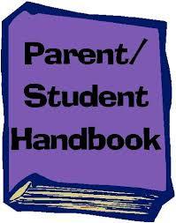 Parent-Student Handbook/Manual para padres y alumnos