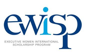 EWISP Scholarship