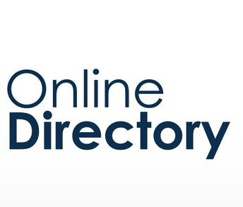 SHS Online Directory