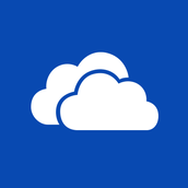 Sync and Save to OneDrive!