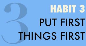 """The """"7 Habits"""" of Happy Kids"""