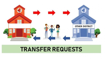 SOMSD Transfer Out of District