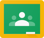 Invite Guardians to Google Classroom