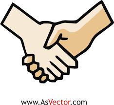 SGA Meet & Greet