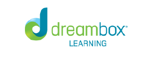 DreamBox Virtual Family Night