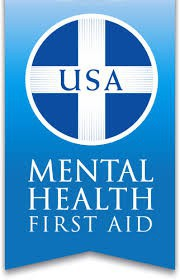 Prairie Lakes AEA offers Child MHFA