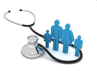 Clínicas de salud escolares