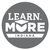 Learn More Indiana Magazines and Scholarship Opportunity