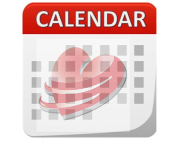 Upcoming events at Valentine Hills