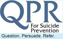 Free Suicide Prevention Training for ANYONE!
