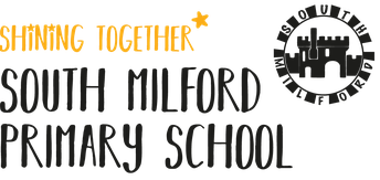 South Milford Primary School