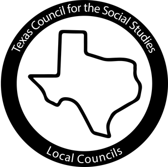 TCSS Local Councils