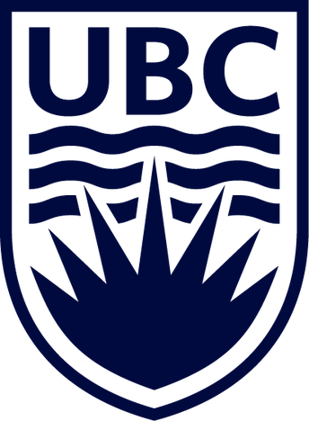 UBC UNDERGRADUATE ENTRANCE SCHOLARSHIPS