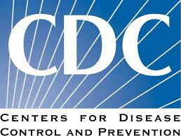 CDC Guidelines on Coronavirus Prevention