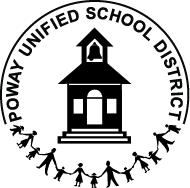 Instructional Assistant I/II - Special Education
