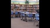 JAMS Library
