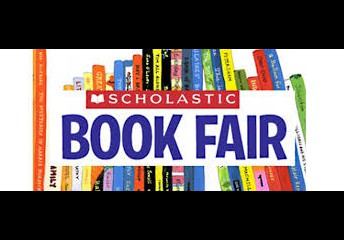 Feria del Libro Scholastic