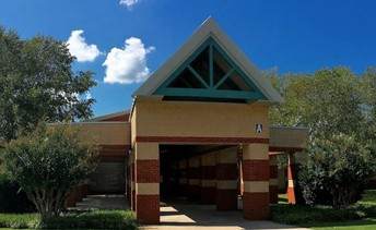 Arnall Middle School