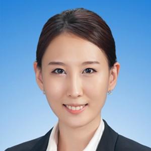 Rachel Jeon